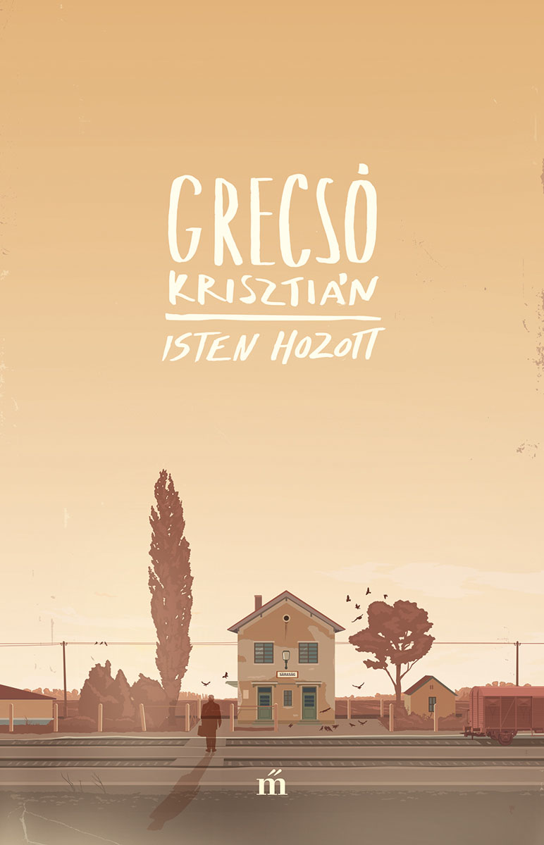 grecso-krisztian